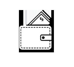 Web Services Payment