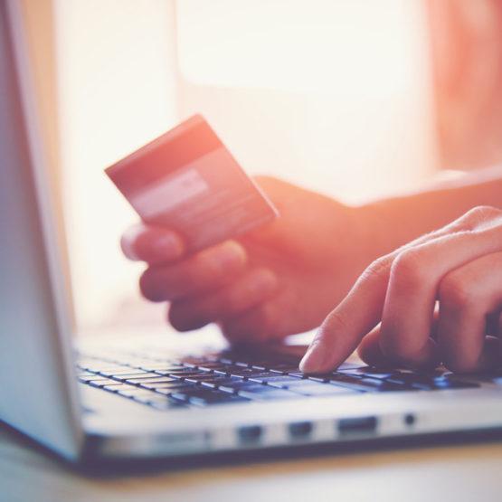 ecommerce web design houston