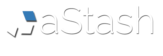 aStash Houston
