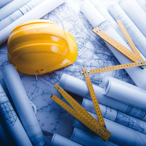 Fort Collins Construction Web Design