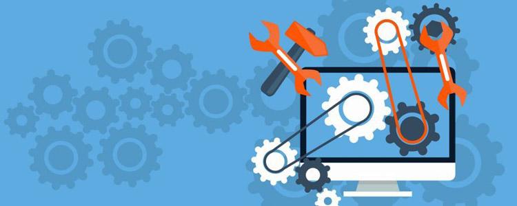 wordpress-website-maintenance-service