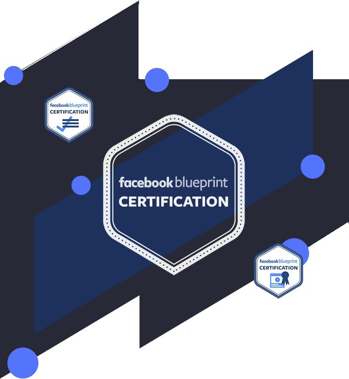 facebook certification colorado