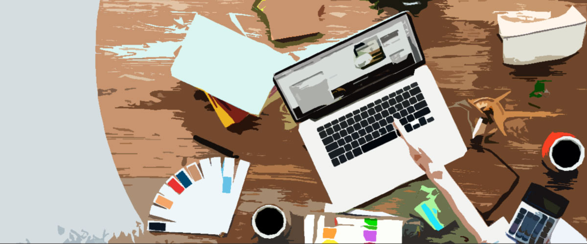 fort collins web design company