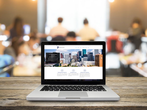 mobile friendly wordpress websites