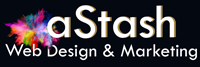 aStash Web Design & Marketing