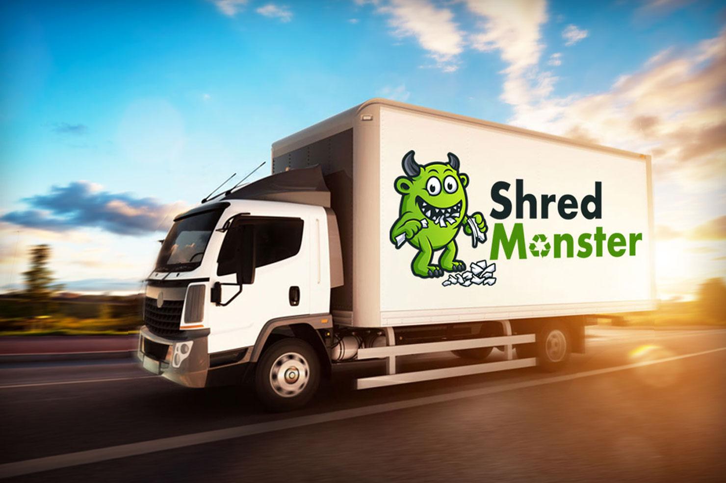 mobile shredding new1