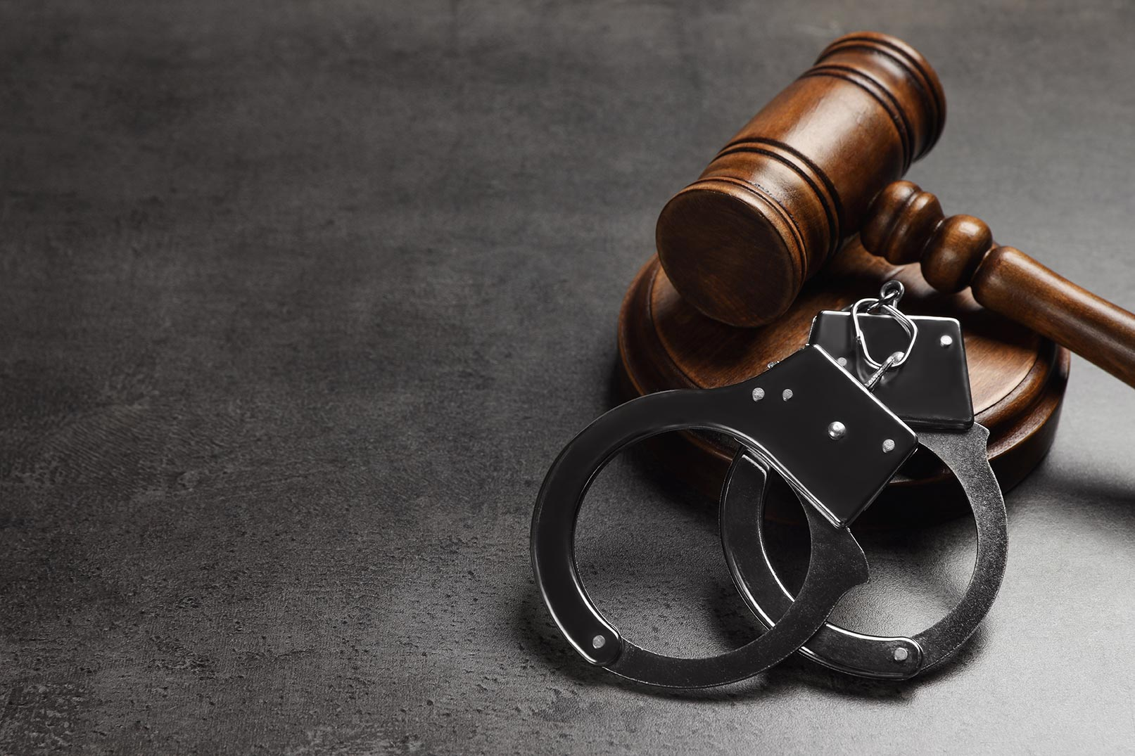 The criminal defense lawyer in Greeley