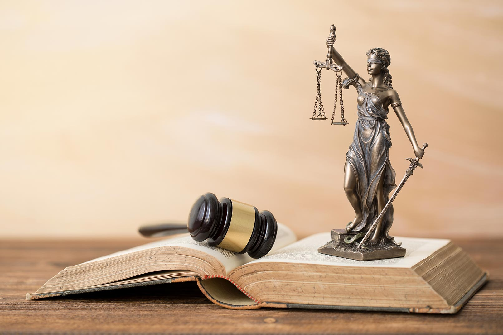 Should you go to an Loveland family attorney?