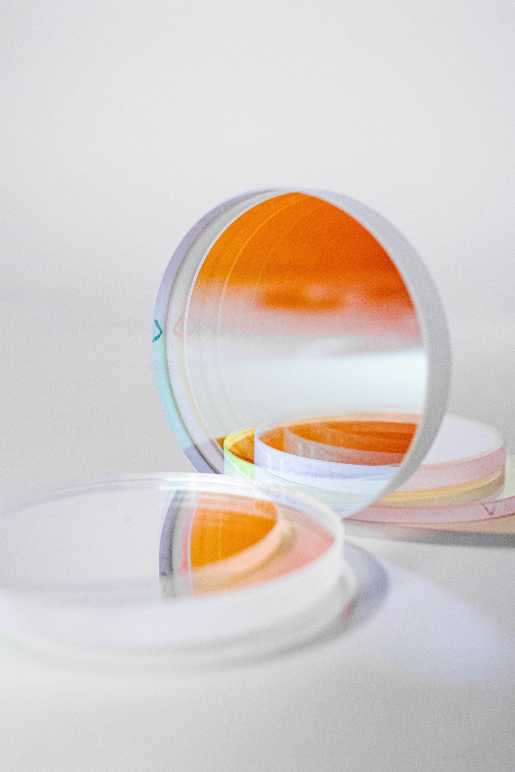Optical filter manufacturers and superior optics
